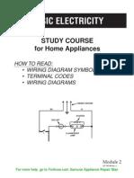 electrical wiring diagrams 10-10 | electrical wiring | relay, Wiring diagram