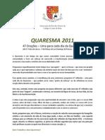Dicas-da-Quaresma-2011