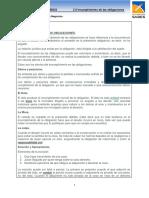 2.2. INCUMPLIMIENTO_DE_LAS_OBLIGACIONES