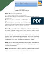 4.2.3_Disolucion_y_liquidacion_de_las_sociedades