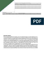 102056 Tarea 2 Matriz Seleccion Ponencias Individuales(Con Criterios)
