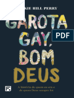 Garota-gay_-bom-Deus_-a-histori-Jackie-Hill-Perry
