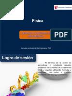 TEMAS PARA EL EXAMEN-FISICA