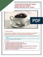 la-concentration-molaire-cours-3