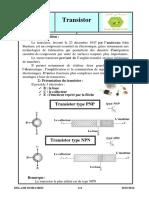 le-transistor-cours