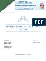 rapport-final-de-simulation