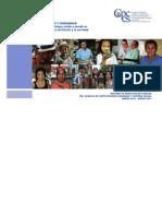 Informe de Rendición de Cuentas CPCCS 2010