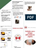 Folder_Cuidados_com_Disfagia
