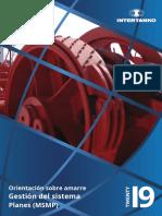 intertanko-guidance-on-mooring-system-management