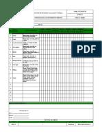FT-CES-SST-20 Formato PREOPERACIONAL DE HERRAMIENTAS MENORES