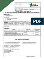 Acta 0182 Modelo Entrega Medidas Autoproteccion - Planilla y Ficha Biografica (1 - Copia (2)