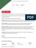 Autoevaluación 3_ Derecho Civil I (General Personas) VIRT 2021 1 ABR [2 B]