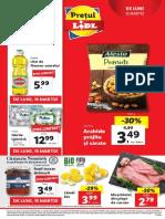 Revista-disponibila-in-perioada-15-03-21-03-2021-02