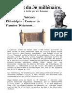 DP-PRESS1__2_