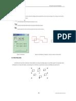 2 parte.manual en español