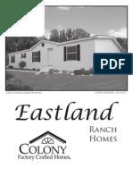 Eastland Ranch