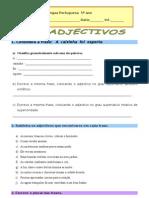 ficha_trabalho_adjectivos_morfologia[1]