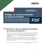 fee_activites_et_centre_interets_042021