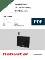 RT_UG_M1000 XP_v.1.1.1