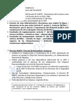 Decreto N 618-97