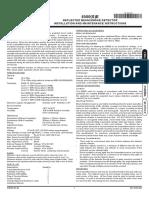 I56-4445-000_EN-6500SE-XX-Installation-manual-1