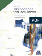 Las Cadenas Musculares ( PDFDrive ) (1)