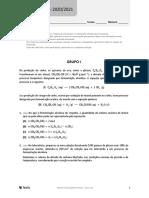 Novo_11Q_Teste1_abr_2021_Inc_CC