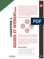 guide d'integration