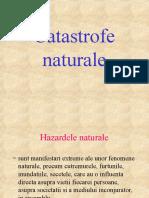 catastrofele_naturale