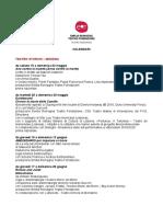 Calendari ERT Fondazione Programmazione Maggio-giugno 2021