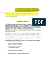politique_de_protection_de_la_vie_privée_-_modèle.