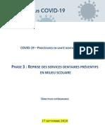 COVID-19-PROCEDURES-DENTAIRES-sante-publique-17-septembre-2020-15H-SM