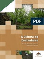 A Cultura do Castanheiro