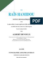 Rais_Hamidou