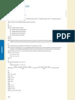 Ficha de Avaliação 5 (soluções)