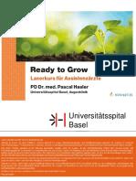 20190627_Laser in Ophthalmologie_ Pascal Hasler_V2