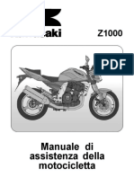ZR1000_A1_Manuale_di_Officina