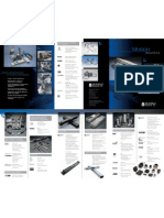 BEI Motion Solutions Brochure