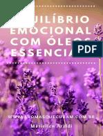 E-book-Equilibrio-Emocional-com-Oleos-Essenciais