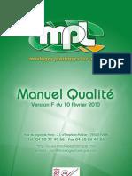 manuel_qualite_mpl