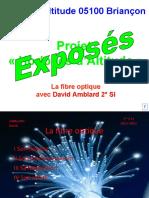 _exposes_fibre_optique