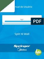 efe3d-MU-SHW-SpringerMidea-30k-R410A_256.08.759-C-06-16--view-