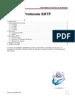 -protocole_SMTP
