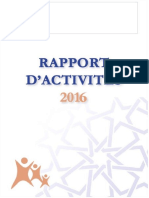 ra-rapport_dactivites_2016