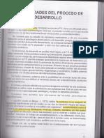 APUNTES_PARA_UNA_POSIBLE_PSICOLOGIA_EVOL_dragged