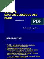 Qualité_bac.des_Eaux,EPT_13AVRIL[1]