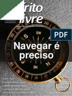 Revista_EspiritoLivre_023_fevereiro2011