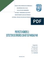 informe2proyectodigital