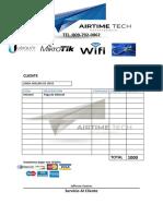 Factura Airtime Tech (1)