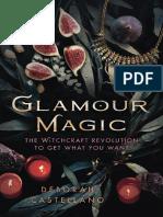 GLAMOUR MAGIC[001-030].en.es